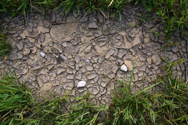 Alerte sécheresse - Mesures de restriction des usages de l'eau