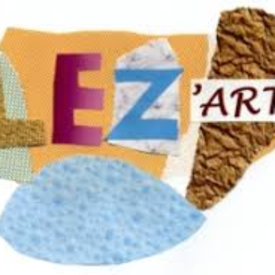 Lez'arts