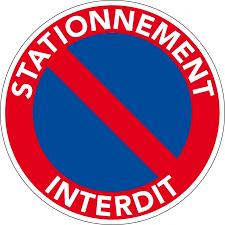 Interdiction Base de Loisirs
