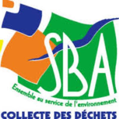 SBA : Férié / Collectes