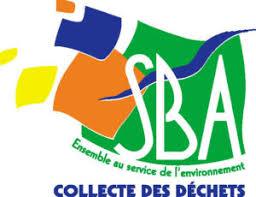 Nouvelles Infos SBA