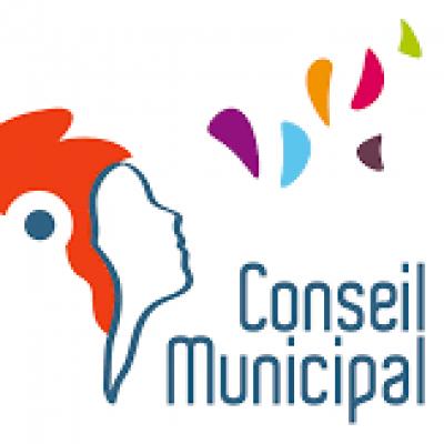 Conseil municipal du 28 septembre
