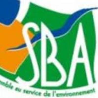 Information SBA