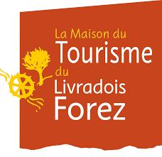 Bureau d'information touristique