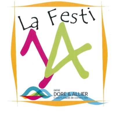 La Festi 14