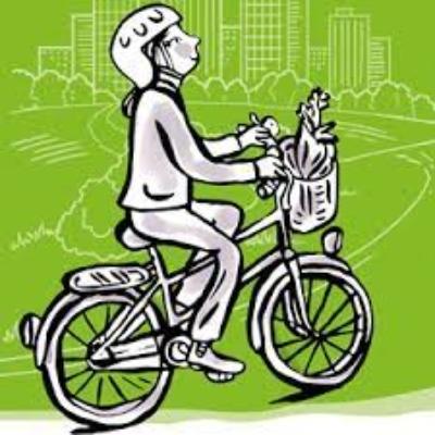 Prime à l'achat d'un Vélo à Assistance Electrique (VAE)