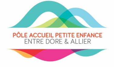 Pôle Accueil Petite Enfance entre Dore et Allier