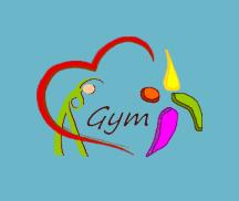 GYM COOL à partir du 14 septembre