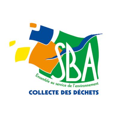 SBA : Taxe foncière et tarification incitative
