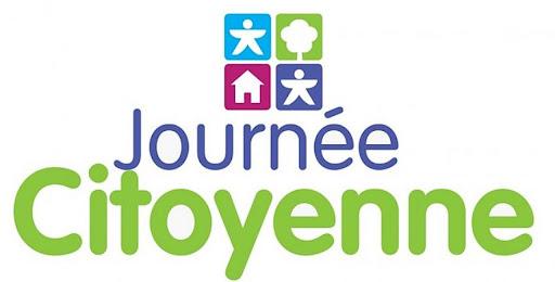 Journée Citoyenne le Dimanche 26 septembre 2021 à Orléat